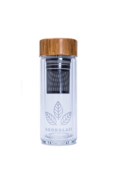 GoodGlass Thermo lahev 350 ml