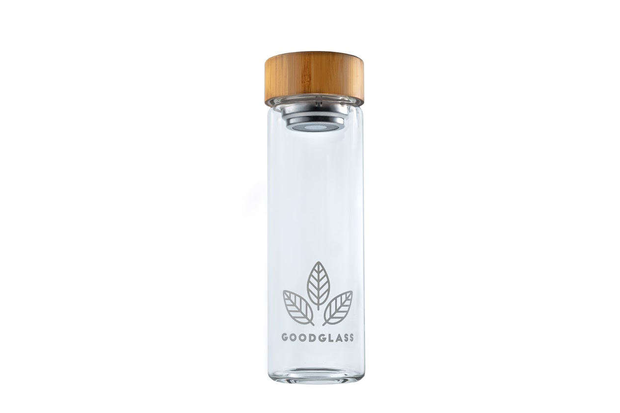 GoodGlass Simple 650 ml